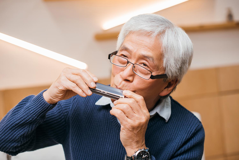 HIROKI HAYASHI DESIGN.